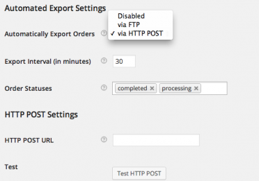 woocommerce-customer-order-csv-export-settings